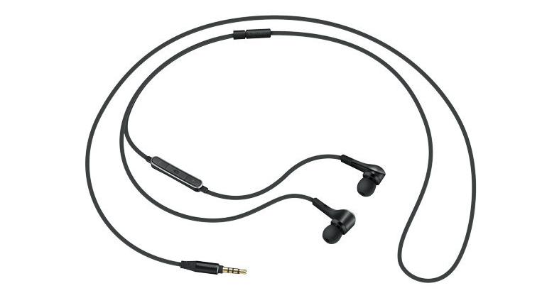 highest quality headphones