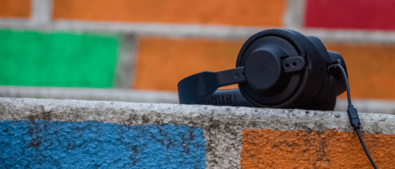 How to choose quality headphones