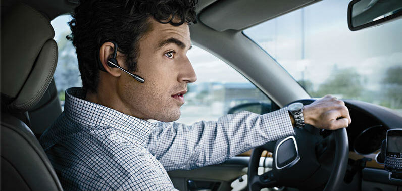 how to select best bluetooth headset