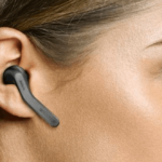 how to choose a bluetooth headset