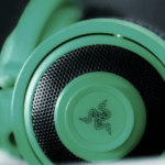 how to choose headphones for gaming