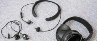 how to choose bluetooth headphones