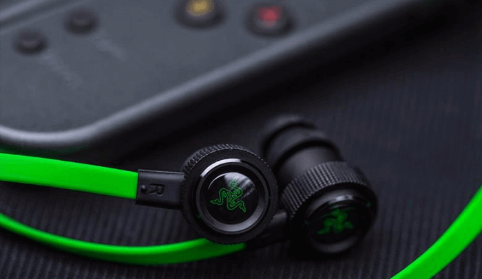 what are the best headphones for gaming