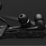 how to choose earphones for mobile