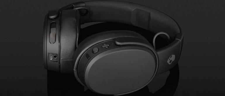 how to choose good bass headphones