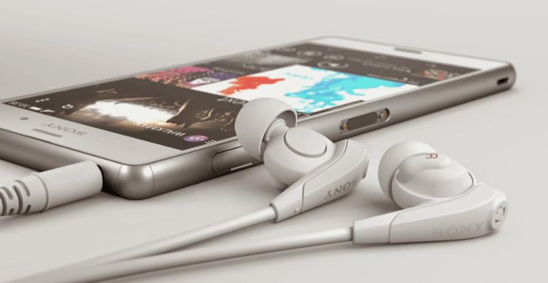 how to choose headphones for phones