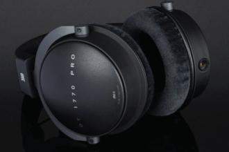 How to Choose Professional Headphones