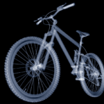 how to choose a bike size