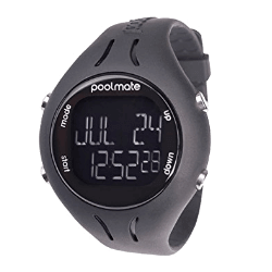 polmate watch for swimming