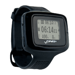 swimsense watch for swimming