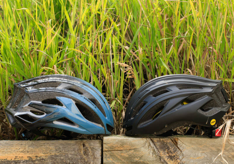 how to choose best bike helmet