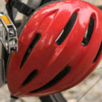 How to choose a bicycle helmet