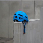 bike helmet color